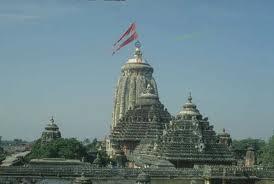 jagannath temple puri, Odisha